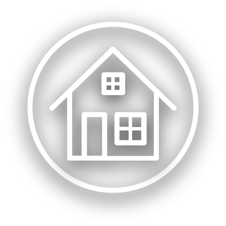 Home Solutions Icon