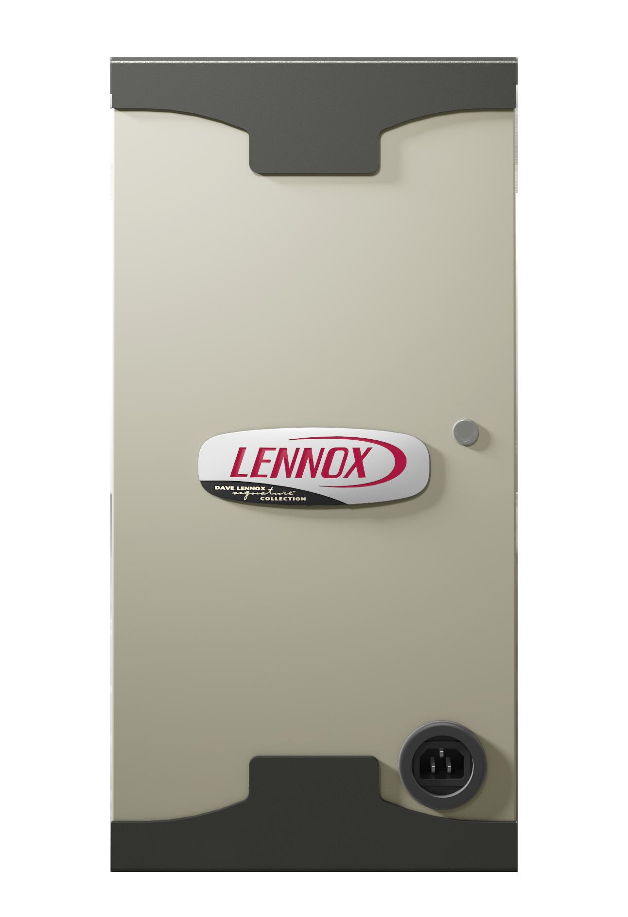 Lennox Pure Air S