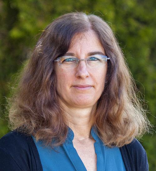 Amy Settimo