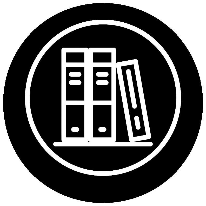Resources Icon