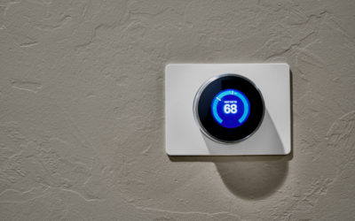 What Thermostat Temperature is Best for the Winter?