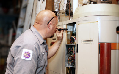 Should I Get an End-of-Season AC Tune-Up?